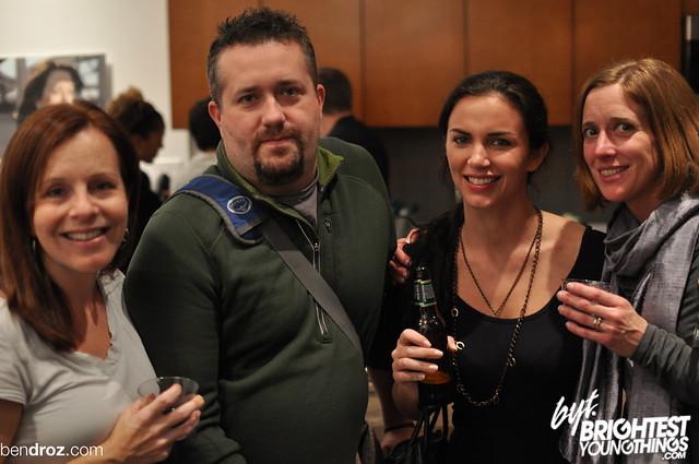 11:4:2011 Caitlin Price Photo Show-75