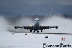 Runway Cleaner! (Brandon Farris Photography) Tags: canon rebel pacific cargo cpc anchorage boeing cp anc cathay boeing747 100400mm 747 747400 cathaypacific 744 boeing747400 cpa panc blib cathaypacificairways 744f cathaypacificcargo boeing747f boeing747400f tedstevensanchorageinternationalairport 100400mmf4556 cathaycargo boeing744 boeing744f brandonfarris seahawks7757 canonrebelt2i cathayaircargo