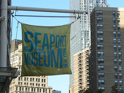 seaport museum NYC.jpg