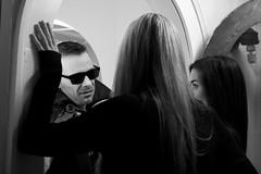 Crazy Dracula Spring Break Weekend (S.Vegas) Tags: new toby canada film set tristan vancouver canon matt spring crazy funny downtown die break risk brothers ryan weekend or mikey dracula forbes september peter fiona dslr robbins granger hargrave aleks 2011 paunovic eos40d svegas httpwwwfacebookcomthegrangerbros