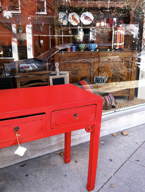 nyack-red-table