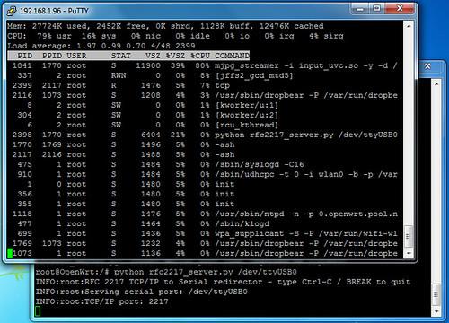 Java how to write a udp clientserver program