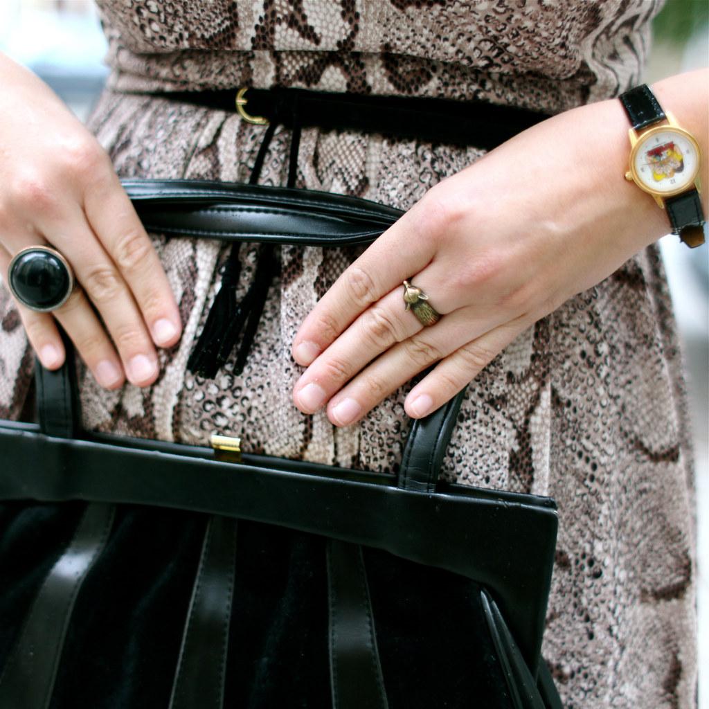 AmandaSnakeClose streetstyle fashion blog SFS thesfstyle STREET FASHION STYLE JT Tran Dyanna Dawson San Francisco