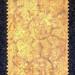 20cLC-01-09-b