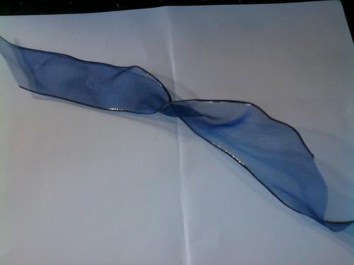 sabra bow tail
