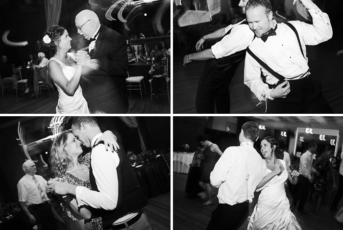 heidijimmy_portland_wedding022