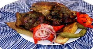 gastronomia-pasco-peru