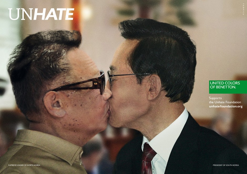 NorthKorea_SouthKorea-940x664