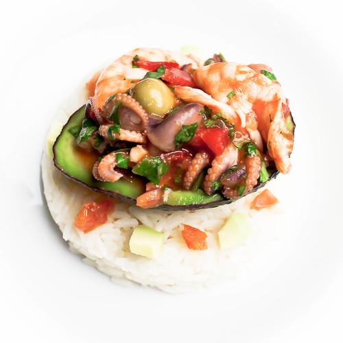 Ecuadorian Ceviche.jpg