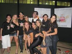 fotos 014 (Faculdades Santo Agostinho) Tags: fotos farmcia montesclaros gesto santoagostinho artenapraa campusjk