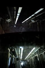 (Luqman Marzuki) Tags: train transit malaysia kualalumpurinternationalairport x100 mantosz