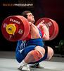 MOGUSHKOV Chingiz RUS +105kg (Rob Macklem) Tags: rus 105kg chingiz mogushkov