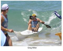 2005 06 12 sw 019b (Bulli Surf Life Saving Club inc.) Tags: surf australia bulli surfclub surflifesaving bullislsc