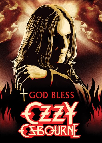 god_bless_ozzy_osbourne