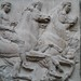 Parthenon Frieze