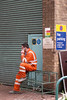no parking forecourt weight limit 3 tonnes (Yersinia) Tags: london public geotagged yuck safe guesswherelondon gwl londonset londonbylondoners ccnc hofmeister photographical yersinia londonpool postedbyyersinia inygm geo:lat=5150725281871938 geo:lon=012263237221532108