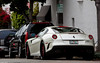 Ferrari 599 GTO (GHG Photography) Tags: auto california car racecar photography automobile power engine automotive olympus expensive rare coupe exclusive supercar fastest sportscar horsepower fastcar mostexpensive hypercar e520 ghgphotography