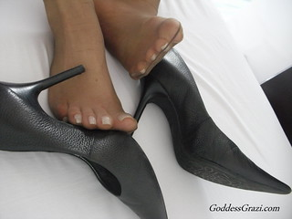 www.goddessgrazi.com