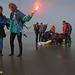 """wadlopen wad 2012-wadloopoefening Brakzand • <a style=""""font-size:0.8em;"""" href=""""http://www.flickr.com/photos/29476293@N05/6997948461/"""" target=""""_blank"""">View on Flickr</a>"""
