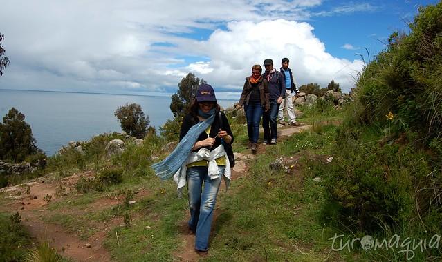 Puno - Peru - Image00012
