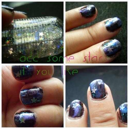 galaxynails5