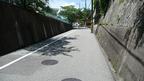 Nishinomiya-26.jpg