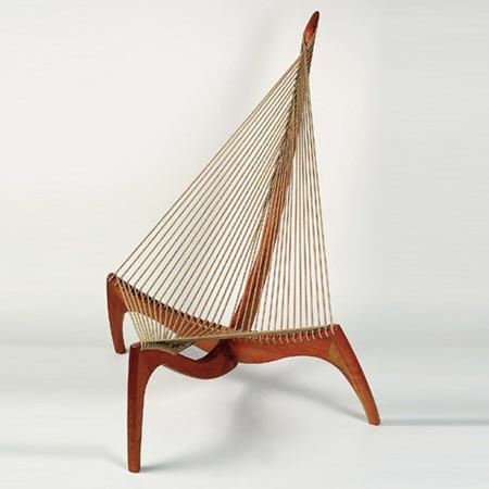 furniture_016