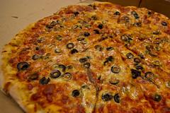 Neapolitan Pizza (LifeisPixels - Thanks for 4 MILLION views!) Tags: new york food lens thailand sony full tokina pizza thai frame pro alpha f28 116 pattaya neapolitan dx atx chonburi aspherical a850 1116mm lifepixels lifeispixels lifeispixelscom