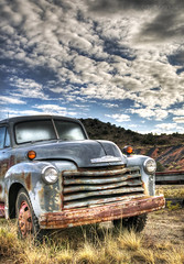 High Miles (- Eddie -) Tags: blue sky orange chevrolet clouds truck rust automobile pickup chevy hdr chevytruck rustedtruck highmiles colorphotoaward doublyniceshot doubleniceshot tripleniceshot mygearandmesilver mygearandmegold mygearandmeplatinum dblringexcellence aboveandbeyondlevel1 flickrstruereflection1 flickrstruereflection2 flickrstruereflection3 flickrstruereflection4 4timesasnice 5timesasnice masterclasselite