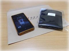 iPhonecase1982