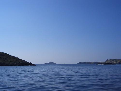 Ibiza 2011 060