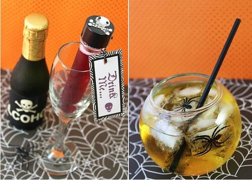 halloween drinks3