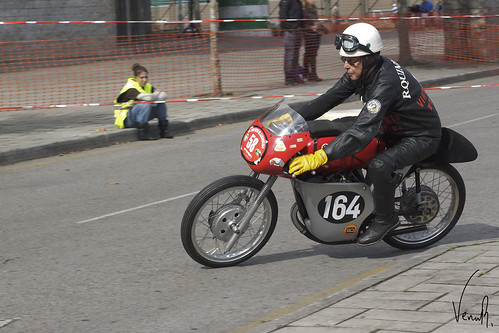 Santander117