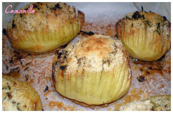 patate-hasselbach