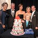 Red & White Ball 2011 - Texas Cord Blood Bank Celebrates 10 Years