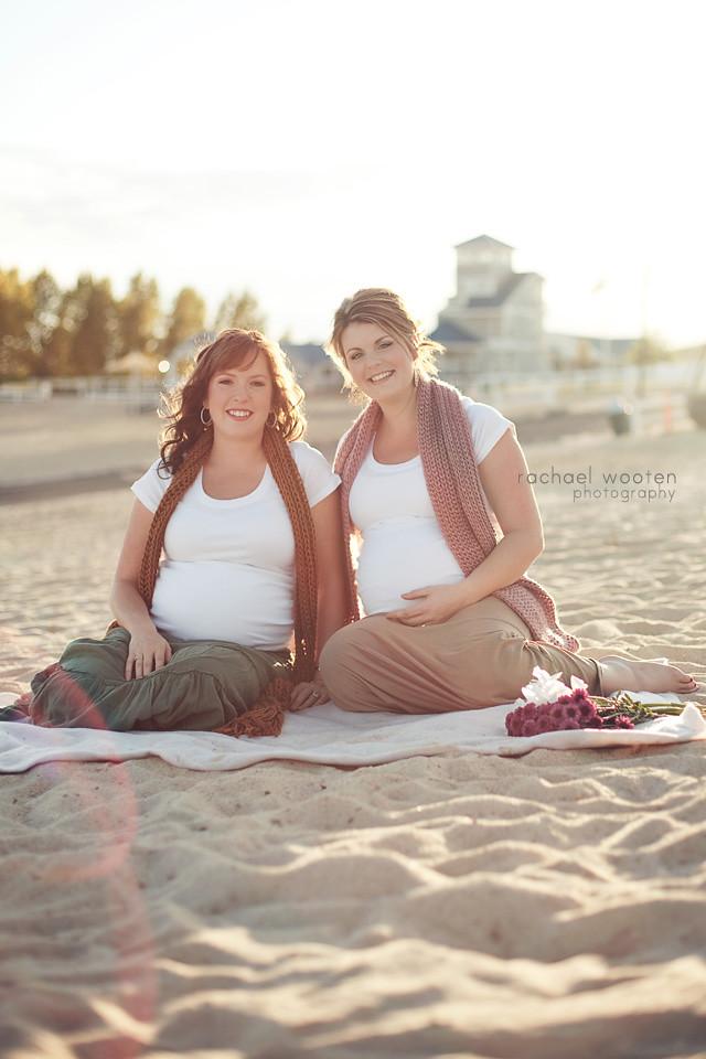 Rachael Wooten Photography Denver Aurora Parker Colorado Maternity Baby Newborn Toddler Family Natural Light Custom Photographer