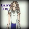 Lizz's Blog