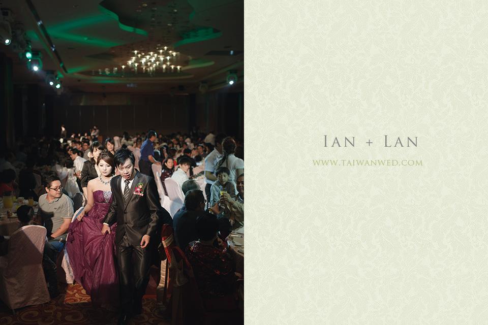 Ian+Lan-202
