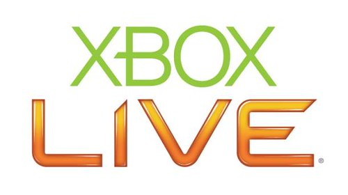 Xbox Live Dashboard Preview is GO - Sign Up!