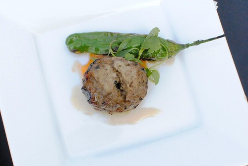 6247876915 908405d253 LA Food & Wine: Lexus Grand Tasting (Los Angeles, CA)