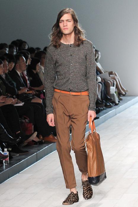 SS12 Tokyo Paul Smith005_Marcel Castenmiller(Fashionsnap)