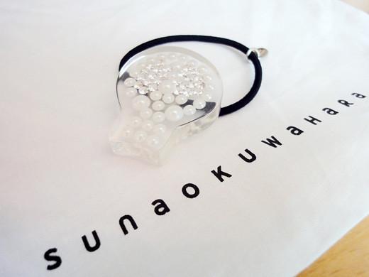 sunaokuwahara hair 1