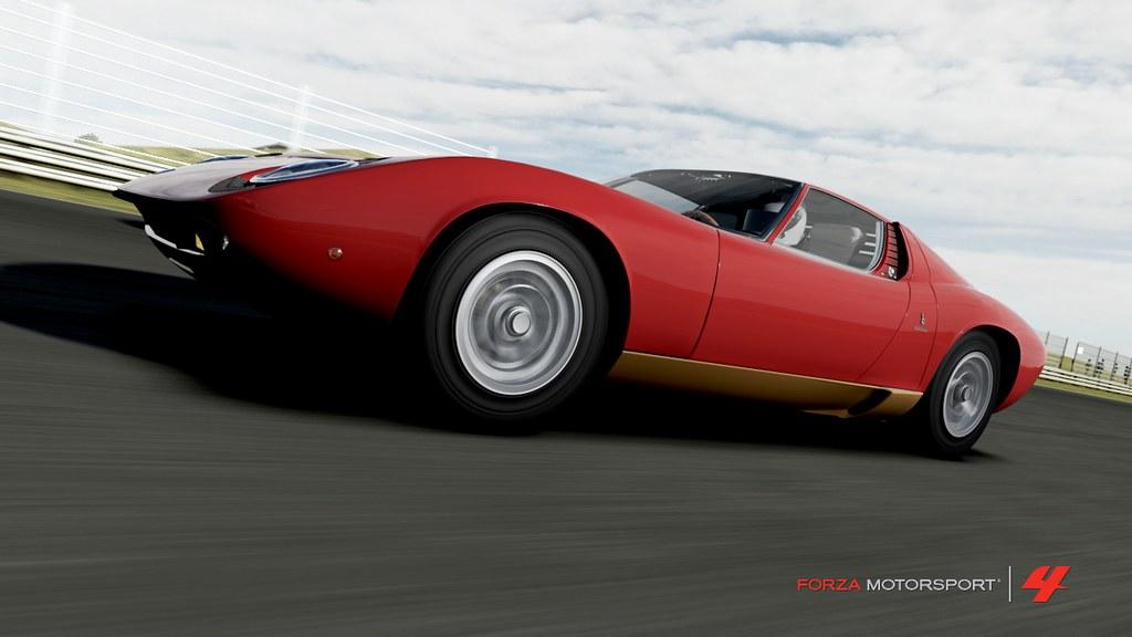 6253492624_28818d6eac_b ForzaMotorsport.fr