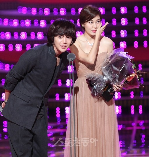 Daejong award_03