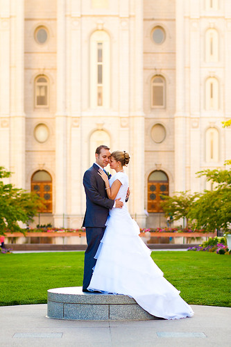 Heather and Adam Wedding Edits-70