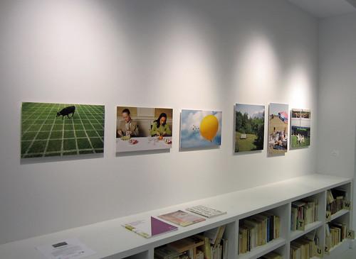 ACP Special Exhibition