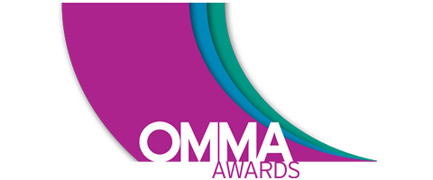omma_awards