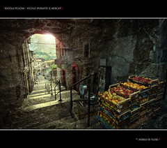 Pratola Peligna - Vicolo durante il mercato (Andrea di Florio (10.000.000 views!!!)) Tags: 2 panorama 6 3 wonderful landscape 1 5 4 fourseasons vista vicolo mercato borgo scorcio abruzzo laquila paese m4m borghi gateofparadise mercati thegalaxy reflection4 pratolapeligna mygearandme mygearandmepremium mygearandmebronze mygearandmeplatinum blinkagain andreadiflorio galleryoffantasticshots aboveandbeyondlevel1 flickrstruereflection1 flickrstruereflection2 flickrstruereflection3 flickrstruereflection4 flickrstruereflection5 flickrstruereflection6 flickrstruereflection7 flickrstruereflectionexcellence trueexcellence1 trueexcellence2 flickrstrue trueexcellence3 masterclasselite rememberthatmomentlevel4 rememberthatmomentlevel1 rememberthatmomentlevel2 rememberthatmomentlevel3 me2youphotographylevel2 me2youphotographylevel3 me2youphotographylevel1 rememberthatmomentlevel5 rememberthatmomentlevel6 me2youphotographylevel4 creativephotocafe vigilantphotographersunite vpu2 vpu3 vpu4 vpu5 vpu6 vpu7 vpu8 vpu9 vpu10