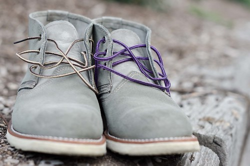 redwing chukka boot grey shoe boots shoes photography nikon d7000