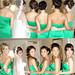 asian-bridesmaid-hairstyles
